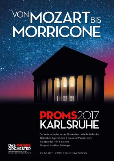 Konzertprogramm-PROMS-2017-Titel-e1505394652130