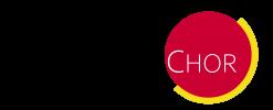 Logo_BaJu6